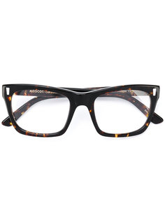 Yona glasses Moscot