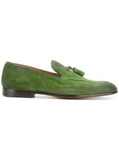 Scarpa Capri loafers Doucals