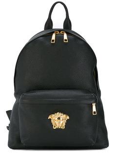 рюкзак Palazzo Versace