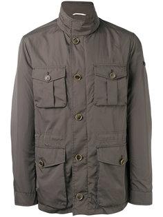 легкая куртка Hackett
