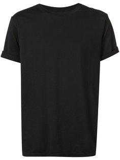 базовая футболка The Soloist