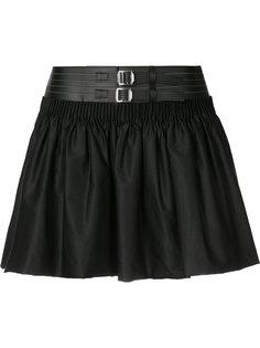 A-line mini skirt  Alyx