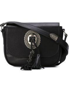 сумка через плечо  Anita  Saint Laurent