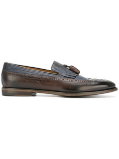 Scarpa loafers Doucals