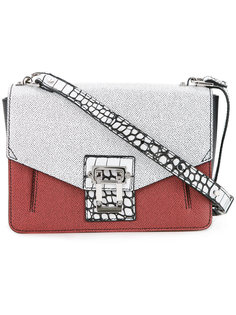 ´Hava` shoulder bag Proenza Schouler