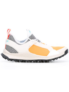 Aleki X sneakers Adidas By Stella Mccartney