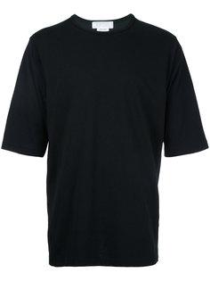 short sleeve T-shirt Ganryu Comme Des Garcons