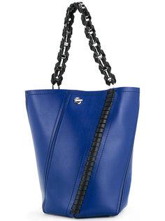 ´Hex´ bucket bag Proenza Schouler