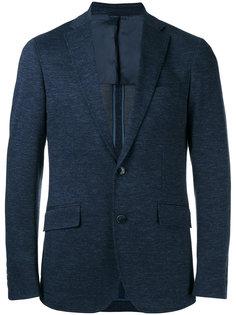 классический пиджак Hackett