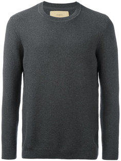plain sweatshirt  Journal
