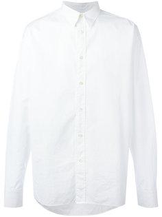 classic long sleeve shirt Hope