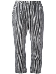 Pimmy trousers Humanoid