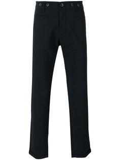 straight-leg trousers  Barena