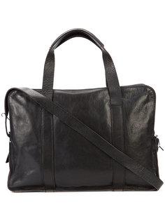 сумка через плечо Ann Demeulemeester