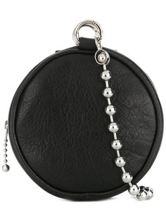 chain-handle clutch Alyx