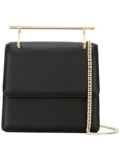 mini Collectionneuse crossbody bag M2malletier