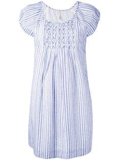 платье Izora Bellerose