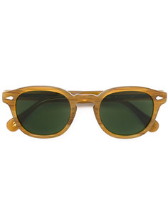 Lemtosh sunglasses Moscot