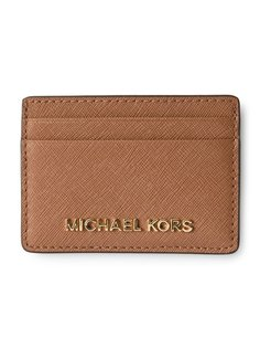 визитница Jet Set Michael Kors