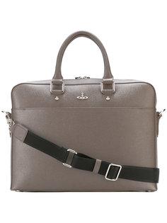 сумка для ноутбука Vivienne Westwood