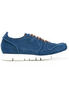 Scarpa Dea sneakers Buttero