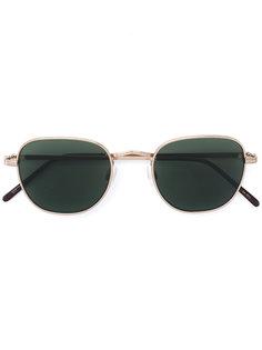 Kibits sunglasses Moscot