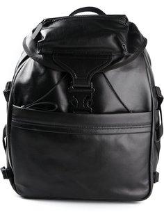 технический рюкзак Alexander McQueen