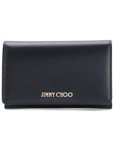 кошелек Marlie  Jimmy Choo