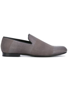 Sloane loafers Jimmy Choo