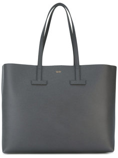 сумка-тоут  Tom Ford