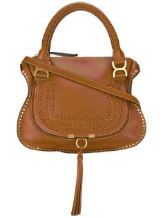 сумка Marcie  Chloé