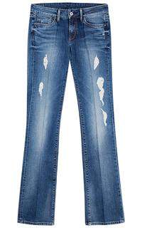 Женские джинсы Pepe Jeans London