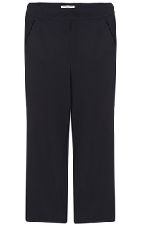 Черные брюки Betty Barclay