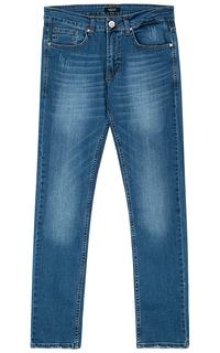 Мужские джинсы Al Franco