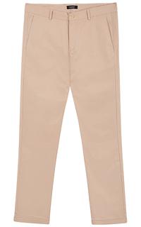 Мужские брюки Al Franco