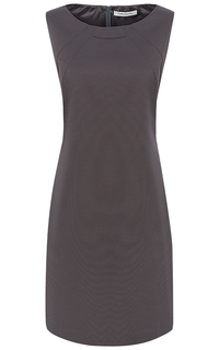 Приталенное платье Betty Barclay