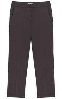 Женские черные брюки Betty Barclay