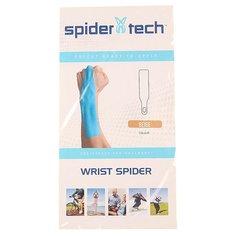 Лента кинезиологическая SpiderTech Wirst Biege