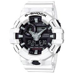 Кварцевые часы Casio G-Shock 67667 Ga-700-7a