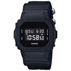 Электронные часы Casio G-Shock 67660 Dw-5600bbn-1e