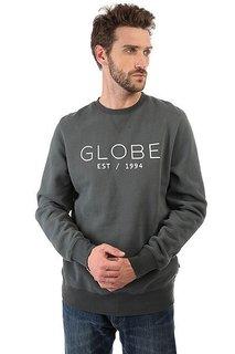 Толстовка свитшот Globe Mod Crew Ii Military