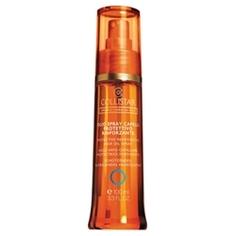 COLLISTAR Масло-спрей защитное укрепляющее для волос 100 мл