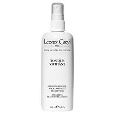 LEONOR GREYL Укрепляющий тоник от выпадения волос Tonique Vivifiant 150 мл