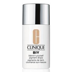CLINIQUE Тональный пигмент для увлажняющего средства BIY Blend It Yourself 145