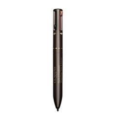 CLARINS Четырехцветная ручка-подводка для глаз и губ Stylo 4 Couleurs 4х0,1 г