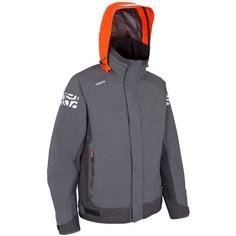 Мужская Морская Куртка 500 Tribord
