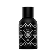 Парфюмерная вода The Fragrance Kitchen