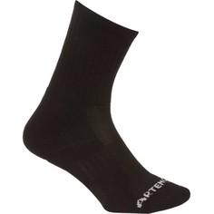 Высокие Взрослые Спортивные Носки Rs 500 Artengo