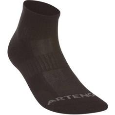 Взрослые Спортивные Носки Средней Длины Rs 500 Artengo