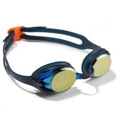 Очки Для Плавания С Зеркальными Линзами Action Nabaiji